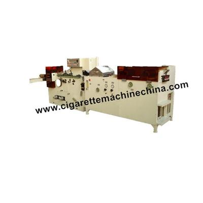 ZL21 Cigarette Filter Rod Making Machine