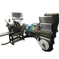 Baby Mk8 Cigarette Making Machine Electric Mini Speed 1200 Cig / Min